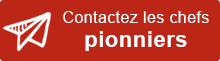 contact pionniers